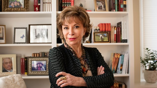 An Evening With Isabel Allende.jpg