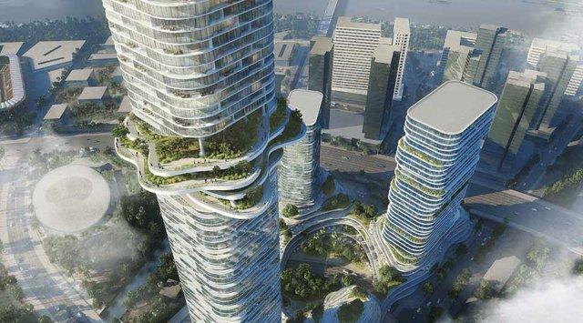 future-cities.jpg