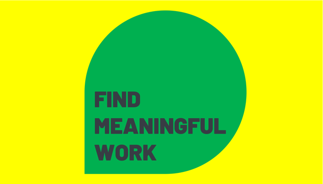 How to Find Meaningful Work and Launch a Fulfilling Career.png