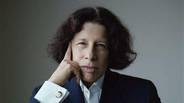 A Night In With Fran Lebowitz.jpg