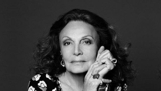 Own It – An Evening With Diane von Furstenberg.jpg