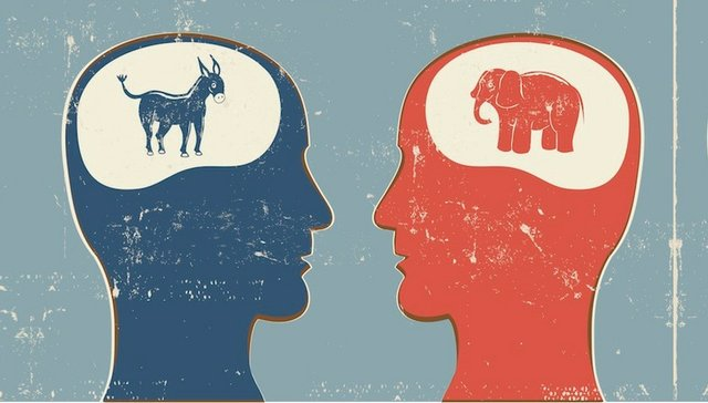 Why the Old Politics Is Useless – and What To Do About It.jpg