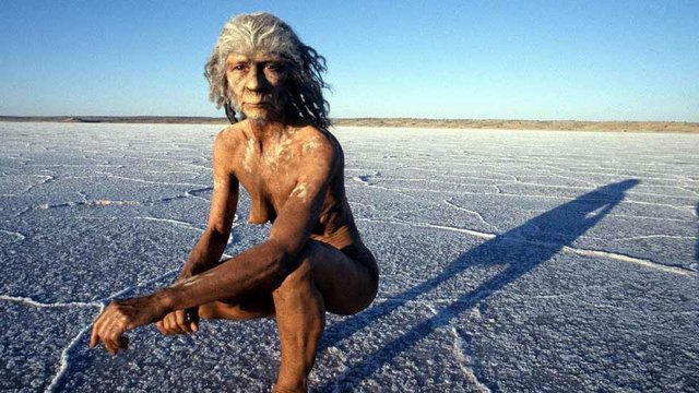 The-World-Before-Us-–-a-New-Story-of-Our-Human-Origins.jpg