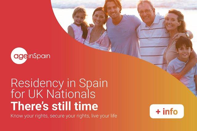 Residency in Spain 1200x800.jpg