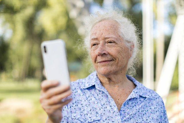 Woman on phone.jpg