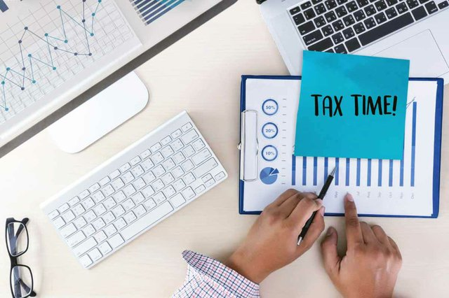 time-taxes-planning-money-financial-accounting-taxation2.jpg