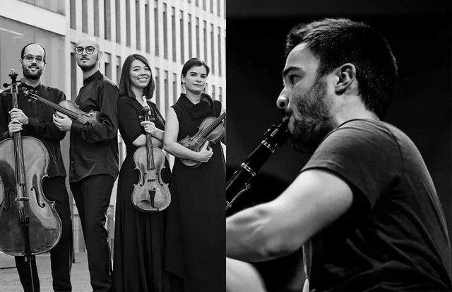 Miquel-Ramos-&-Cosmos-Quartet.jpg