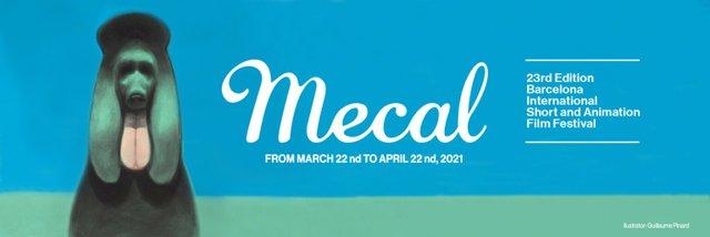 mecal pro.jpg