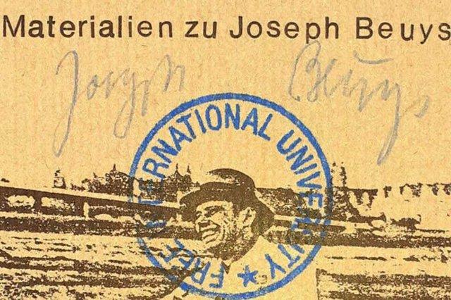 JosephBeuys.jpg