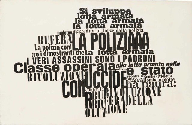 Nanni-Balestrini.jpg