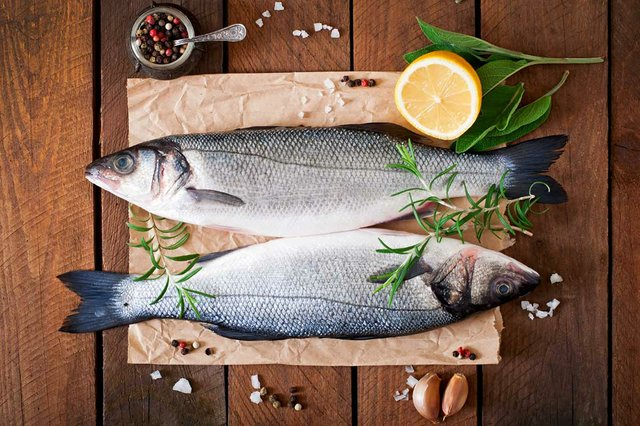 two-raw-seabass-spices.jpg