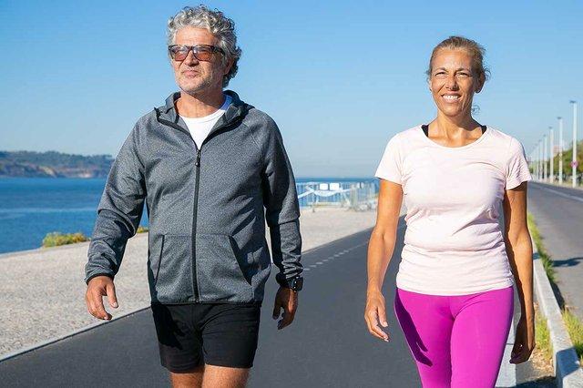couple-walking-along-shore.jpg
