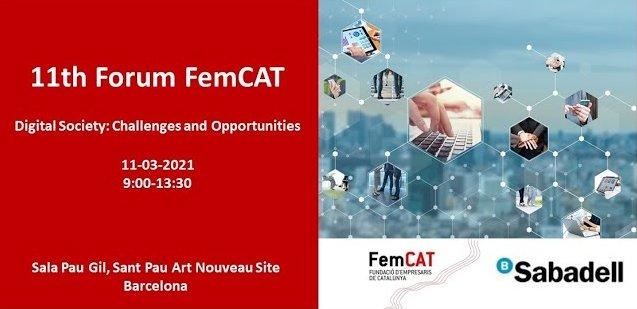 Screenshot_2021-02-28 11th Forum FemCAT_eng.png