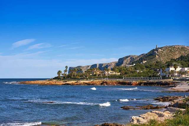 las-rotas-beach-spring-Spain.jpg