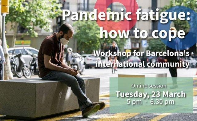 pandemic-fatigue-man-sitting-on-a bench.jpg