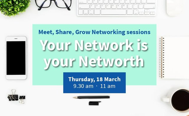 growth-networking-bcn-sessions-poster.jpg