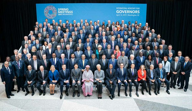 IMF-Governors-2019,-photo-courtesy-of-the-IMF-(CC-BY-NC-ND-2.0)-.jpg