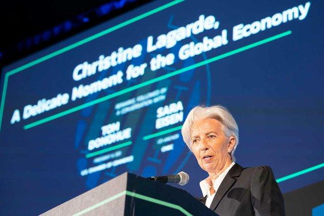 International-Monetary-Fund-Managing-Director-Christine-Lagarde-photo-courtesy-of-the-IMF-(CC-BY-NC-ND-2.0).jpg
