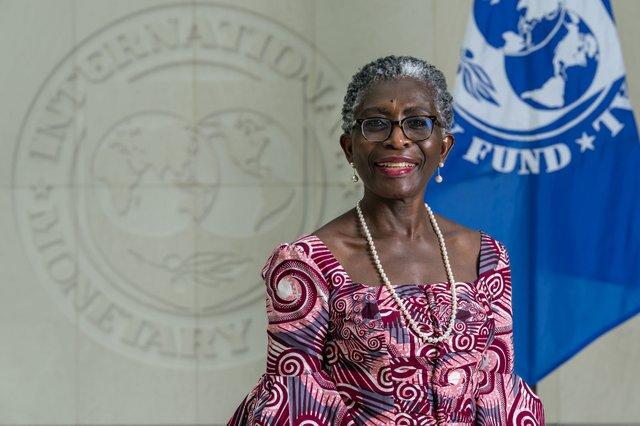 Antoinette Monsio Sayeh, photo courtey of International Monetary Fund (IMF) (CC-BY-NC-ND-2.0).jpg