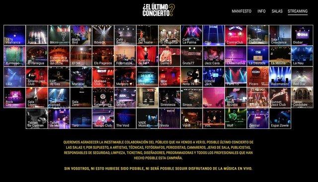 el-ultimo-concierto-website.jpg