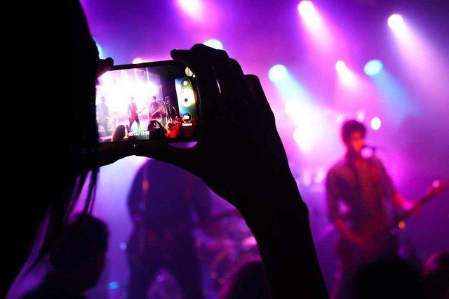 live-music-on-stage.jpg