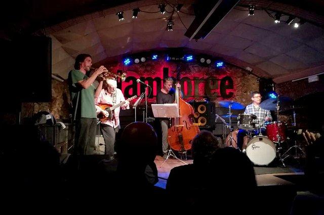 Gran-David-Perez-Trio-at-Jamboree-Oct-2018-photo-by-Carles-San-agustin-(CC-BY-NC-SA-2.0).jpg