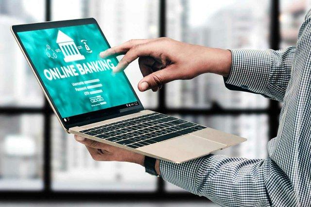 online-banking-digital-technology.jpg