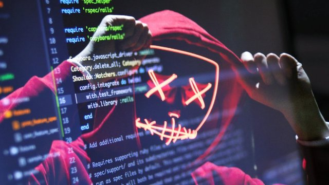 Inside The Cyber Weapons Arms Race.jpg