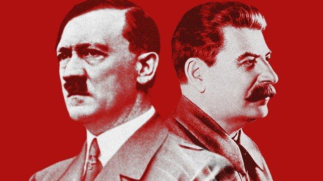 How Hitler Lost the War.jpg