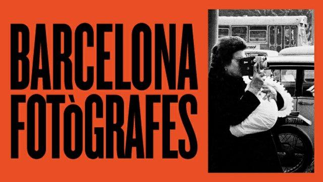 Barcelona_fotografes.jpg