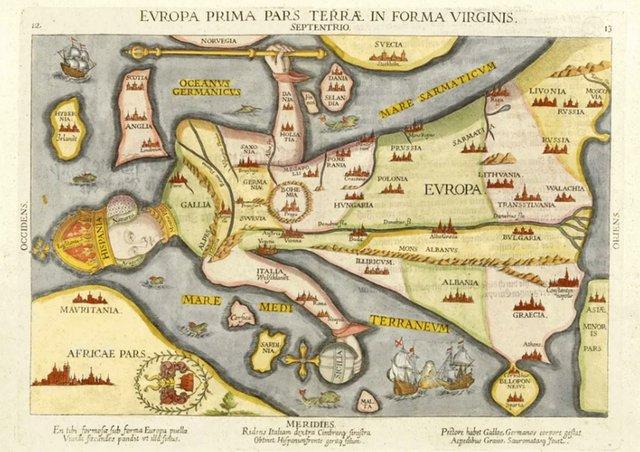 Map-of-Europe-as-Queen-Europa-Prima-Pars-Terrae-3.jpg