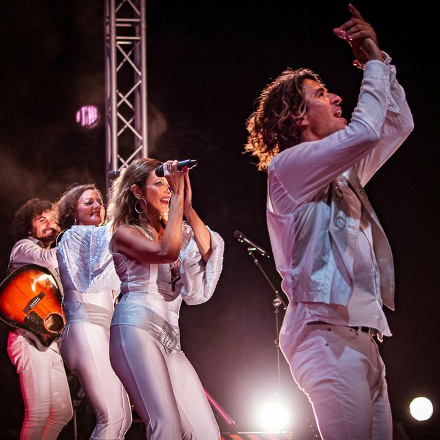 ABBA-fotoweb.jpg