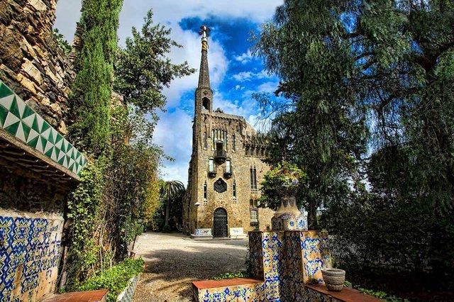 Torre-de-Bellesguard.jpg