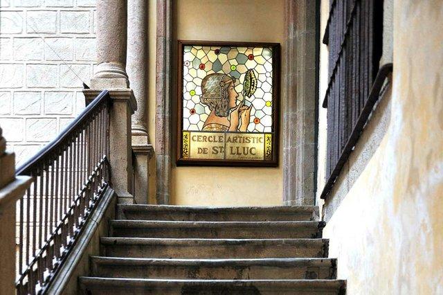 cercel-artistic-de-sant-lluc-stairway.jpg