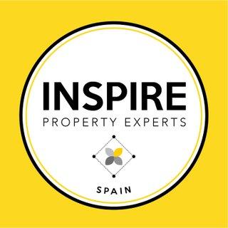Inspire New Logo.jpg
