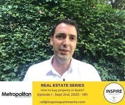 Inspire Property Experts - Raf Jacobs.jpg