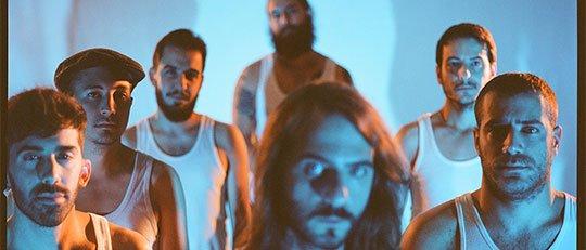 201221101217_la_moda_concert_concierto_barcelona_2021.jpg