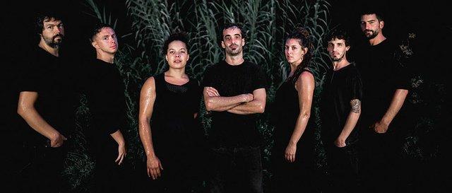 210209101718_marcel_julia_concert_concierto_apolo_barcelona_2021.jpg