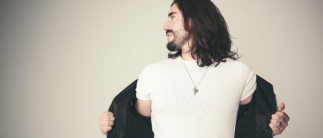 201228102837_andres_suarez_concert_concierto_2021_barcelona.jpg