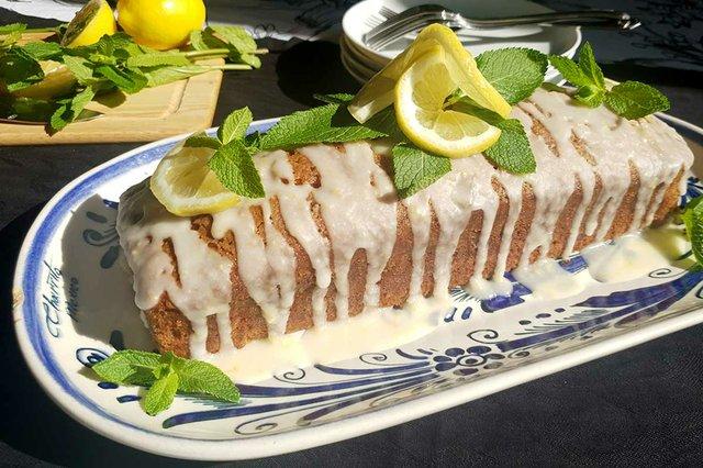 vegan-lemon-cake-06.jpg