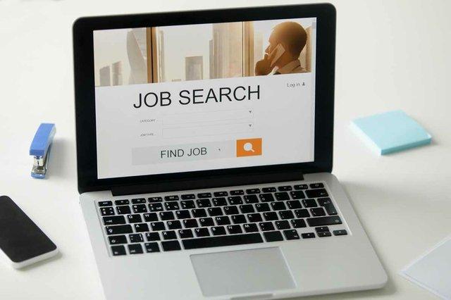 open-laptop-desk-job-search-screen.jpg