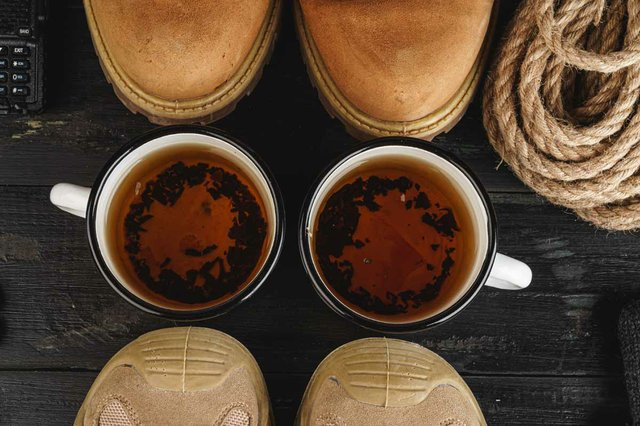 hiking-boots-with-equipment-hiking-cup-coffee.jpg