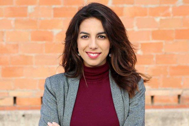 Clara-Montes-portrait.jpg