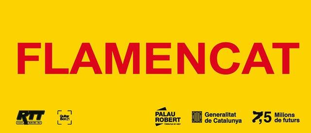 210211114024_flamencat_2021.jpg