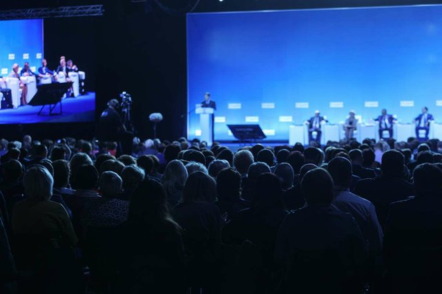 audience-conference-hall-rear-view.jpg