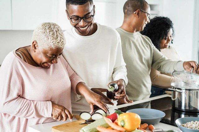 happy-family-cooking-togeter-in-the-kitchen.jpg