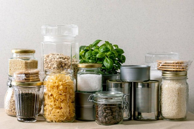 beans-rice-canned-tomatoes-and-other-staple-pantry-products.jpg