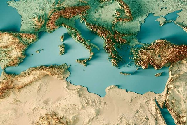 mediterranean-basin.jpg
