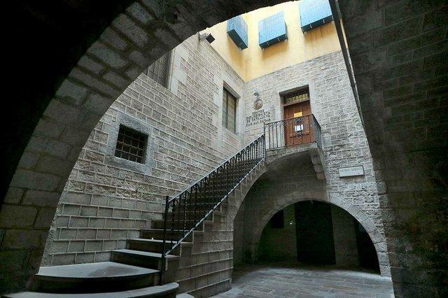 centre-excursionista-de-catalunya-photo-by-Vicente-Zambrano-González-courtesy-of-Ajuntament-de-Barcelona-(CC-BY-NC-ND-4.0)-.jpg