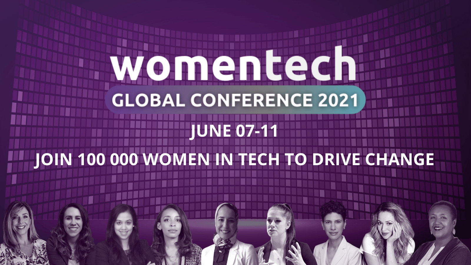 WomenTech Network Global Conference 2021 Cover.png